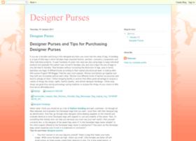 latestdesignerpurses.blogspot.in