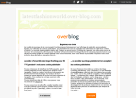 latestfashionworld.over-blog.com
