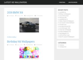 latesthdwallpapers1.com