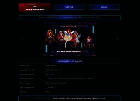 latestindianjewellery.com