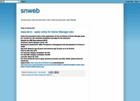 latestjobsnresults.blogspot.in