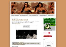 latestkardashiannews.blogspot.in