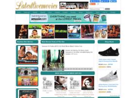 latestlivemovies.com