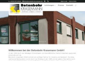 latestlol.de