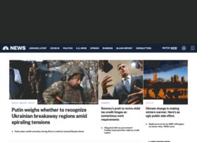 latestnews-videos.newsvine.com