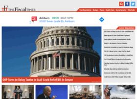 latestnews.thefiscaltimes.com