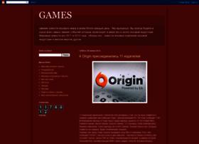 latestnewsgames.blogspot.com