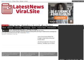 latestnewsviral.site