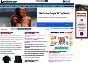 latestnigeriannews.com