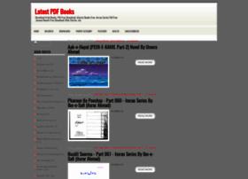 latestpdfbooks.blogspot.com