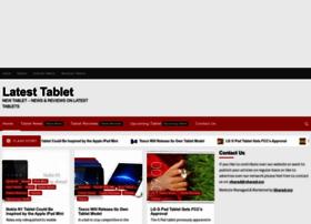 latesttab.com