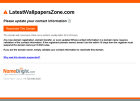 latestwallpaperszone.com