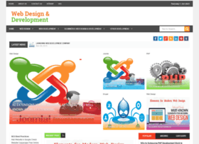 latestwebdesignanddevelopmentupdates.blogspot.in