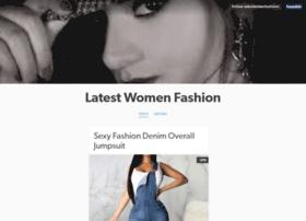 latestwomenfashionn.com
