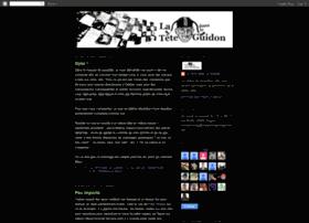 latetedansleguidon.blogspot.fr