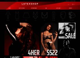 latex.shop.pl