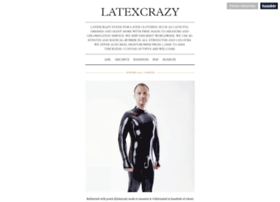 latexcrazy.tumblr.com