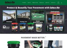 latexite.com
