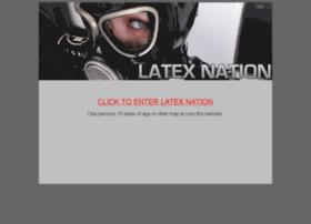 latexnation.com