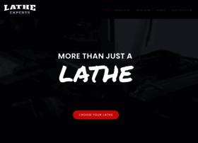 latheexperts.com