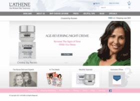 lathene.com