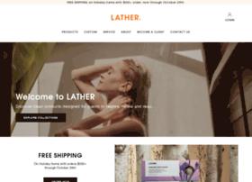latherhotel.com