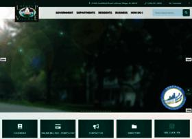 lathrupvillage.org