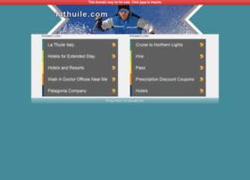 lathuile.com