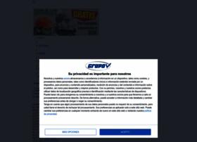 latiendadecaza.com