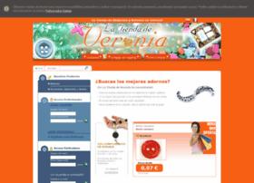 latiendadeveronia.com