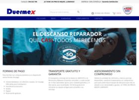 latiendaflex.com