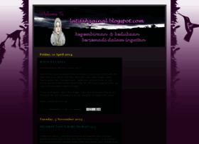 latifahzainal.blogspot.com