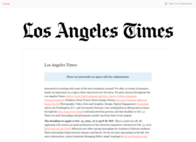 latimes.submittable.com