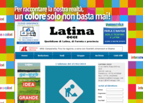 latina-oggi.it