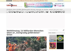 latina-press.com