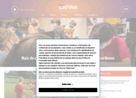 latina.lu