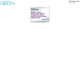 latina.obgyn.net