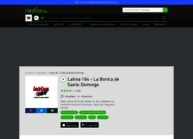 latina104.radio.de