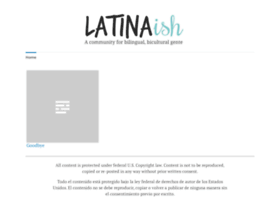 latinaish.com