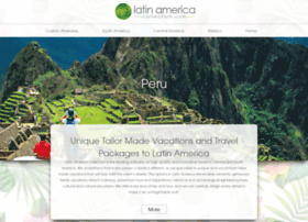 latinamericacollection.com