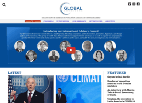 latinamericagoesglobal.org