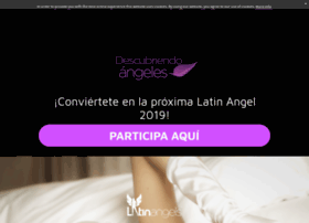 latinangels.tv