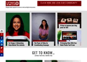 latinasinmedia.com