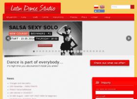 latindance.com.pl