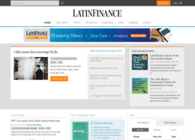 latinfinance.com