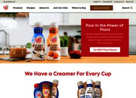 latinflavors.coffee-mate.com