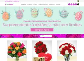 latinflores.com.br