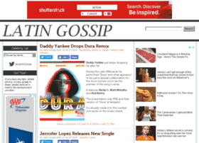 latingossip.com