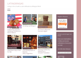 latingringas.com