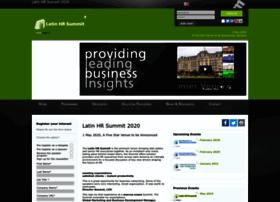 latinhr.marcusevans-summits.com